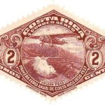 timbre-timbre-poste