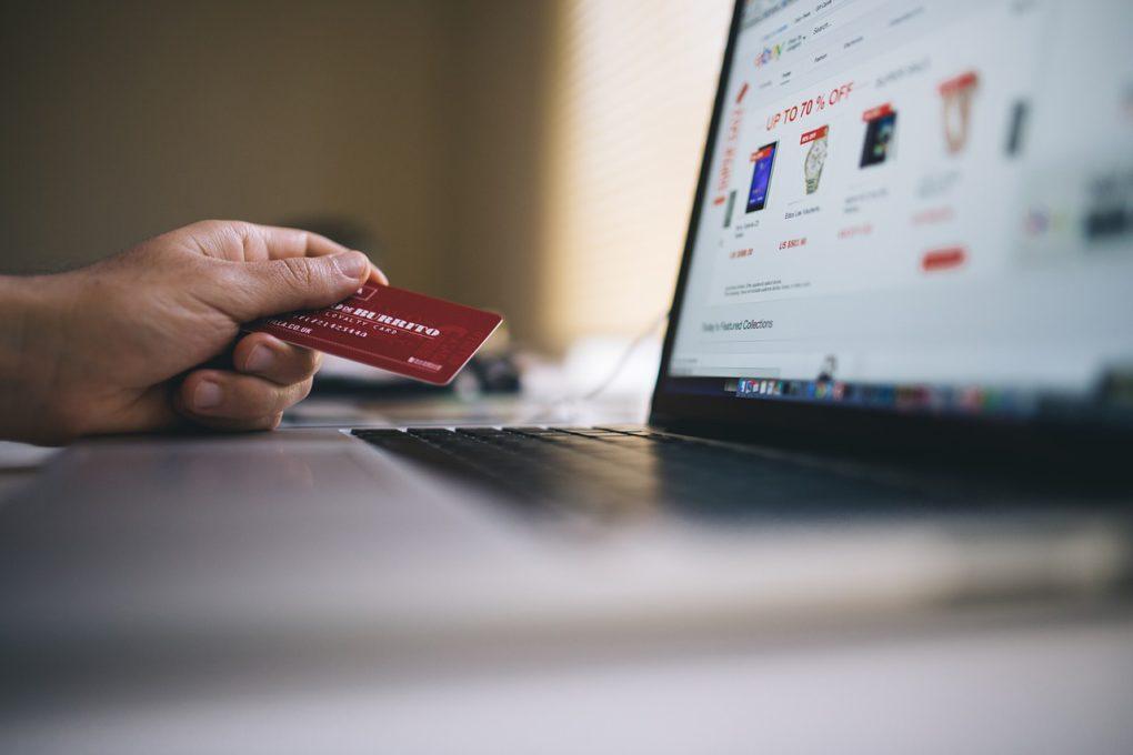 Code Promo : payez moins cher en ligne