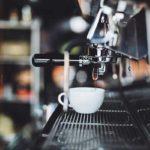 café-pour-collectivités